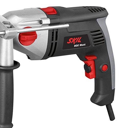 SKIL Schlagbohrmaschine 1024 AA - 3