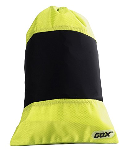 bolsa-para-guardar-zapatos-gox-premium-porttil-impermeable-bolso-de-zapatos-de-viaje-organizador-bol