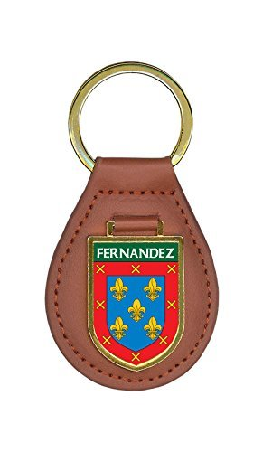 fernandez-family-crest-coat-of-arms-1-total-key-chains-by-histoic-families