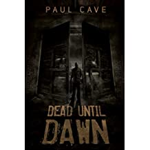 Dead Until Dawn