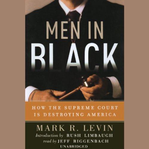 Men in Black  Audiolibri