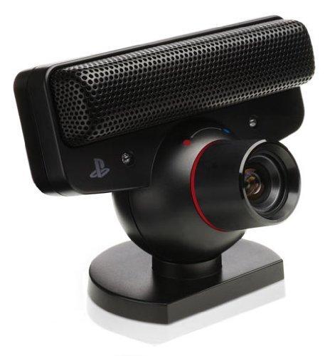 camra-playstation-eye-compatible-playstation-move-emballage-sachet