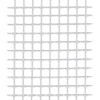 Tenax 72020111 Quadra 10 Rete Protettiva Multiuso Bianco