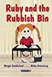 Ruby and the Rubbish Bin (Helping Children with Feelings) by Margot Sunderland (October 3, 2003) Paperback