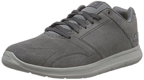 skechers-go-walk-city-retain-zapatillas-para-hombre-color-grau-char-talla-41