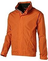 """US BASIC - """"Sydney"""" jacket"""