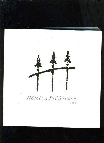 CATALOGUE ( HOTEL FORMULE 1 : ACCOR HOTELS : 373 HOTELS 2004 par COLLECTIF