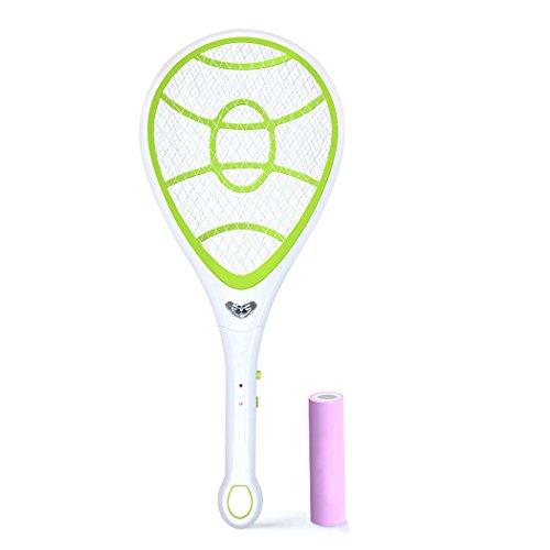egoerar-electric-rechargeable-1600mah-handheld-mosquito-zapper-wasp-fly-pest-bug-insect-killer-swatt