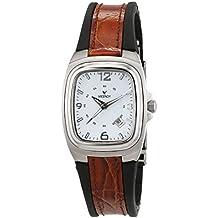 Reloj Viceroy para Hombre 43488-05
