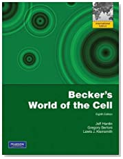 Becker's World of the Cell: International Edition