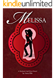 Melissa: A Swinging Series about Naughty Neighbours (Husbands and Wives Book 5)