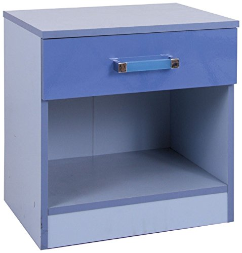 ottawa-1-drawer-bedside-table-colour-blue-high-gloss-blue
