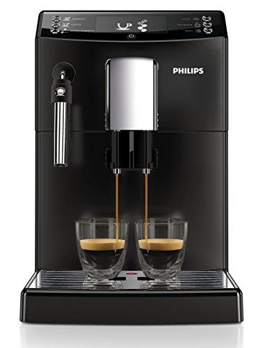 philips-ep3510-00-serie-3100-macchina-da-caffe-automatica