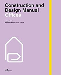 Offices (Construction and Design Manual)