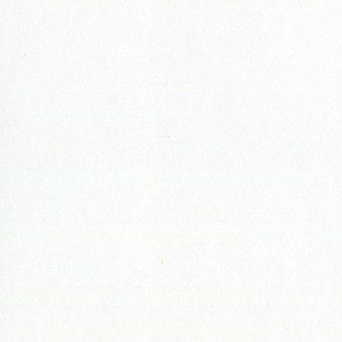 Marshmallow Blatt (Bazzill Basics Papier T10–1083Karte Shoppe Heavy Gewicht Karton, 25Blatt, 12von 12Zoll, Marshmallow)