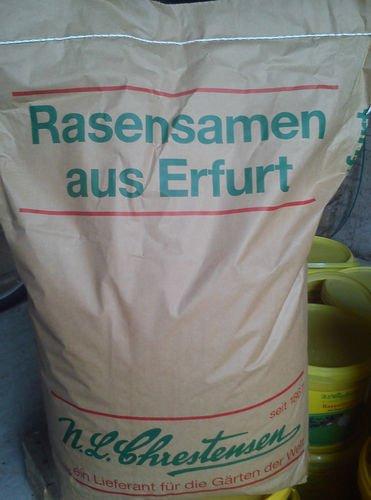 Landschaftsrasen für Kleintierhalter 10kg Rasensamen