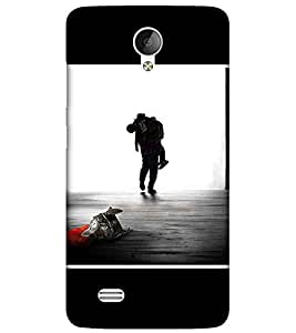 For Vivo Y21L soldiers Printed Cell Phone Cases, men Mobile Phone Cases ( Cell Phone Accessories ), boys Designer Art Pouch Pouches Covers, friends Customized Cases & Covers, friendship Smart Phone Covers , Phone Back Case Covers By Cover Dunia