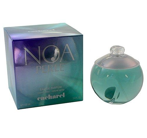 Cacharel Noa Perle Eau de Parfum Spray 100 ml