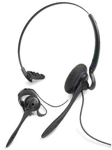 Plantronics CHS142-N1 Headset für Nokia Hörer -