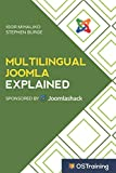 Multilingual Joomla Explained: Your Step-by-Step Guide to Building Multilingual Joomla Sites