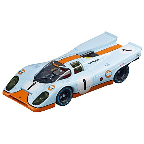 carrera-20027516-evolution-porsche-917k-jw-automotive-engineering-nummer-01-daytona-24h-1970-fahrzeu