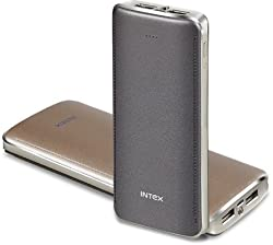 INTEX 10800MAH POWER BANK PB-108