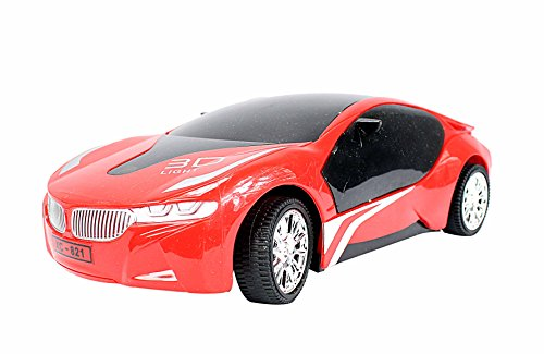 Planet of Toys Remote Control Toys Planet of Toys Remote Control Car
