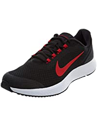 Nike Runallday Sports Running Shoe for Men