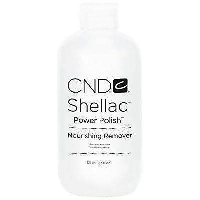 CND Shellac Remover 59ml