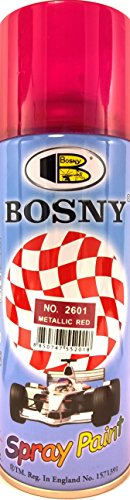 bosny-pearl-metallic-red-acrylic-spray-paint-400ml