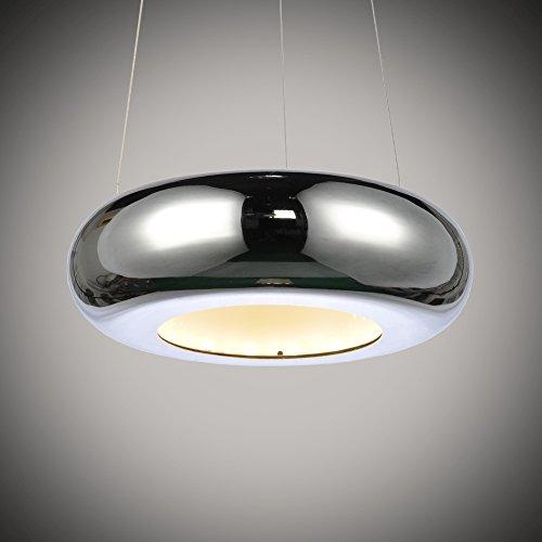 jdong-futuriste-pendentif-lampe-pendentif-led-ronde-18w-lampe-moderne-plafond-lampe-de-plafond-haute