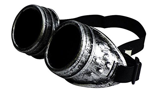 FashionLDN-Cyber-Steampunk-Lunettes-de-soudeur-Style-grufti-Cosplay-Vintage-rustique