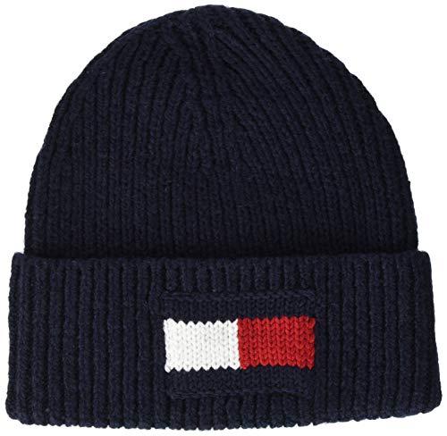 Cappello Fedora Uomo A righe votrechapeau