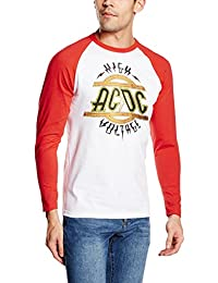 Plastic Head Ac/Dc High Voltage Lsb - Haut - Homme