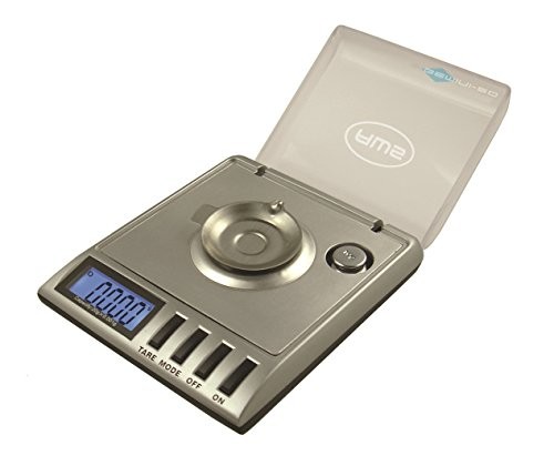 American Weigh Scales Gemini-Measuring/Layout Tool–Measuring & Layout Tools (Grey)