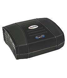 Microtek EMT1390 90-300V Digital Voltage Stabilizer (Black)
