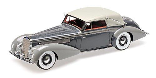 delage-d8-120-grigio-dunkelgrigio-rhd-1939-modello-di-automobile-modello-prefabbricato-minichamps-11