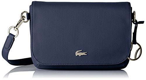 Lacoste NF2107DC