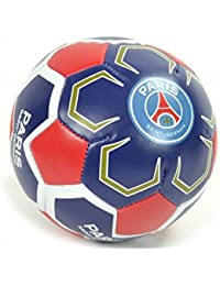 Paris Saint Germain - Balón blando de fútbol ...