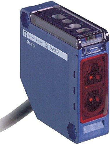 telemecanique-sensoren-xuk5arcnl2-xuk-foto-elektrische-sensor-kunststoff-kompaktes-50-x-50-design-di