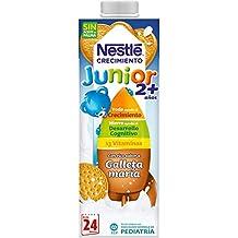 Nestlé Energy Crecimiento Con Galleta María a partir de 2 ...