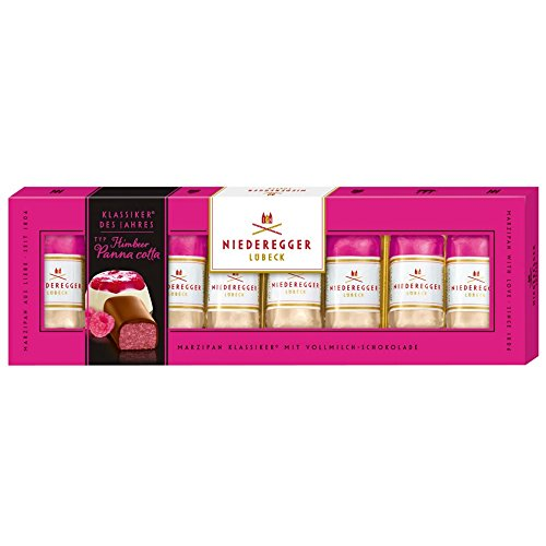 8-x-raspberry-panacotta-brownie-milk-chocolate-marzipan-mini-loaves-niederegger-100g