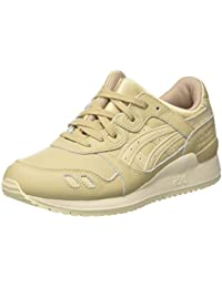 Amazon.es  Asics Gel Lyte 3 Iii  Zapatos y complementos 1ce2ff4c2