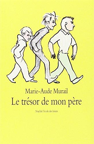"""<a href=""""/node/5193"""">Le trésor de mon père</a>"""