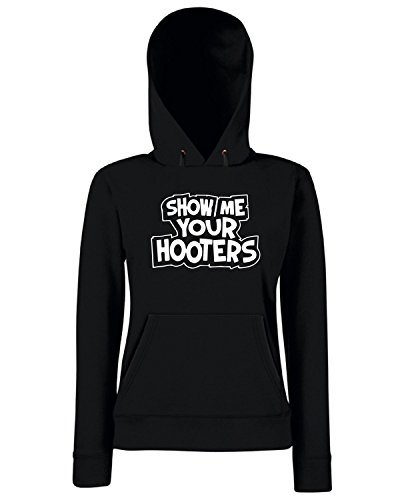 t-shirtshock-sweatshirt-hoodie-frauen-tb0022-show-me-your-hooters-grosse-m