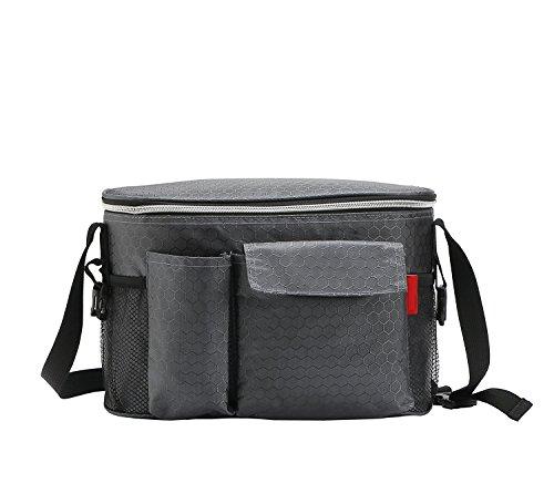 preisvergleich yvonnelee b ro mittagessen tasche lunchtasche willbilliger. Black Bedroom Furniture Sets. Home Design Ideas