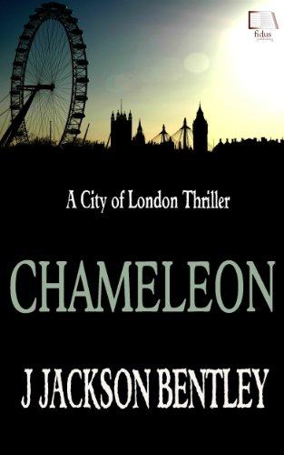 chameleon-a-city-of-london-thriller