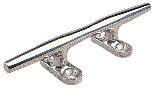 Sea-Dog 041606–1Offene Unterseite Keil, 15,2cm