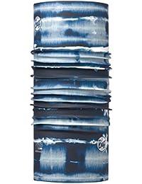 Buff Multifunktionstuch High UV, 51,5x24,7cm
