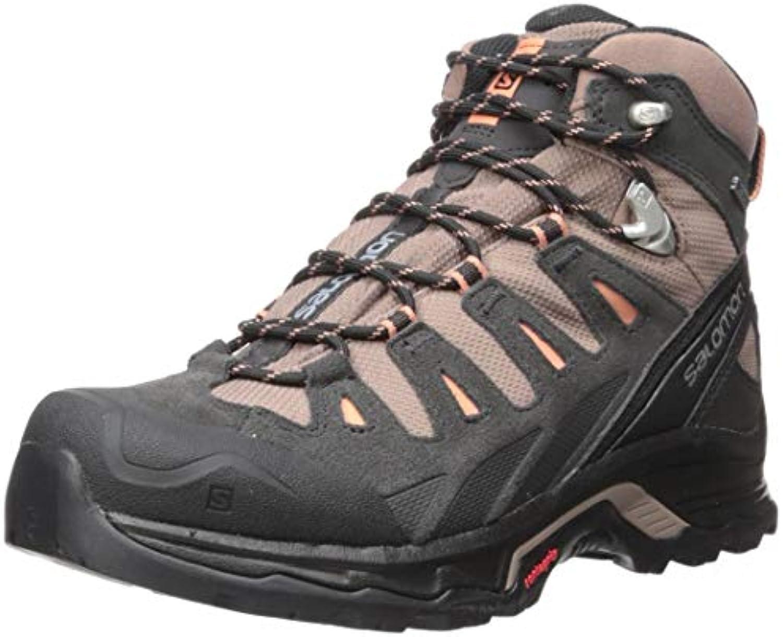 Salomon Quest Prime Gore-Tex Gore-Tex Gore-Tex Wouomo Stivali da Passeggio - SS19   Materiali Di Alta Qualità    Uomini/Donne Scarpa  7be80b